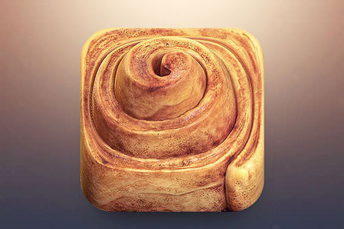 23-cinnamon-roll-ios-app-icon-design_compressed