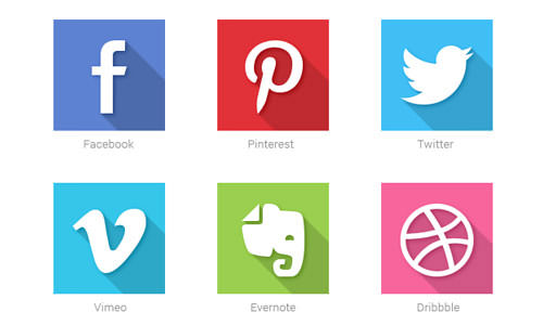 4-icons-social