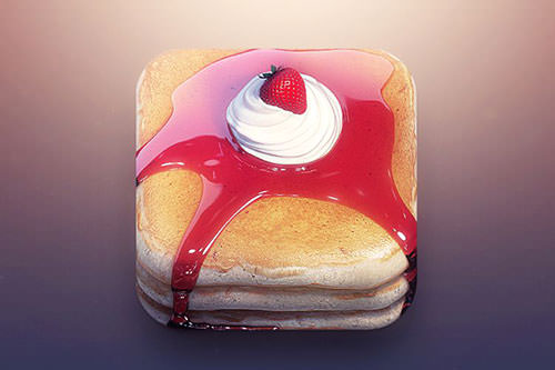 60-pancakes-stack-food-app-icon_compressed