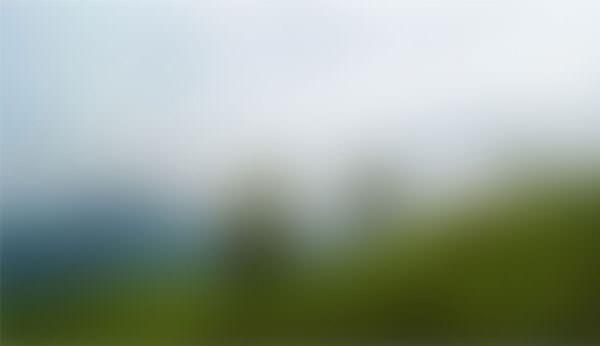 954x550xBlurred-Background_20.jpg.pagespeed.ic.MSg8gaSOU6