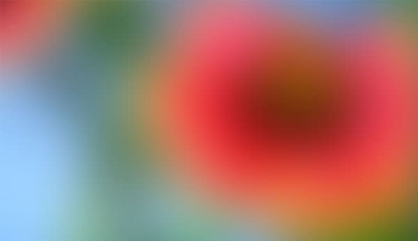 954x550xBlurred-Background_28.jpg.pagespeed.ic.iEnW6fqxk4