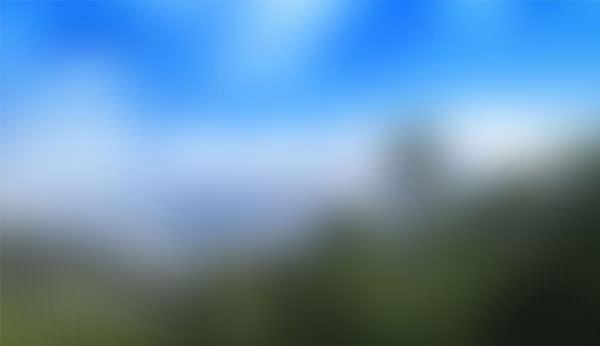 954x550xBlurred-Background_4.jpg.pagespeed.ic.ZgVYW2YlCh