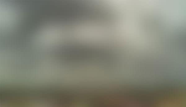 954x550xBlurred-Background_9.jpg.pagespeed.ic.Mdndr6I_XQ