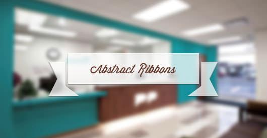 Abstract-Ribbons-2(2)(3)