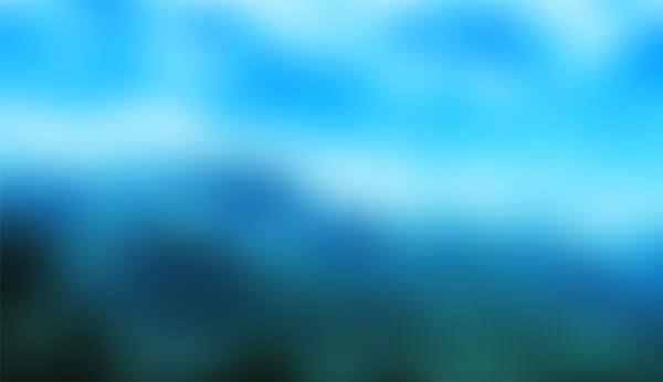 Blurred-Background_11
