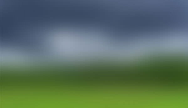 Blurred-Background_111.jpg.pagespeed.ce.MGbIBN7_y0