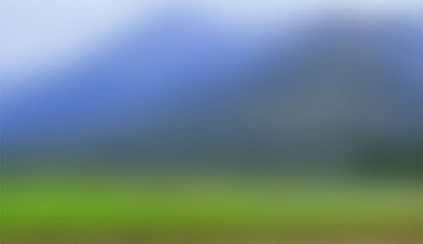 Blurred-Background_22