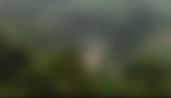 Blurred-Background_3