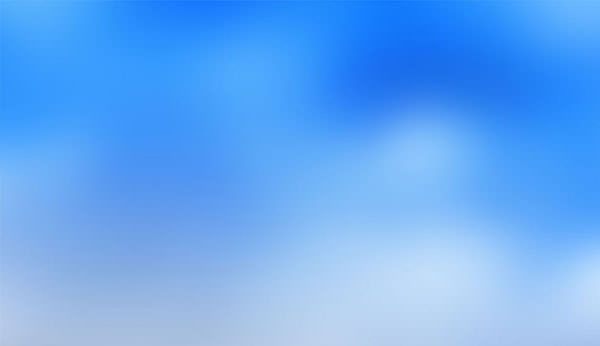 Blurred-Background_5.jpg.pagespeed.ce.YFvRnzom0w