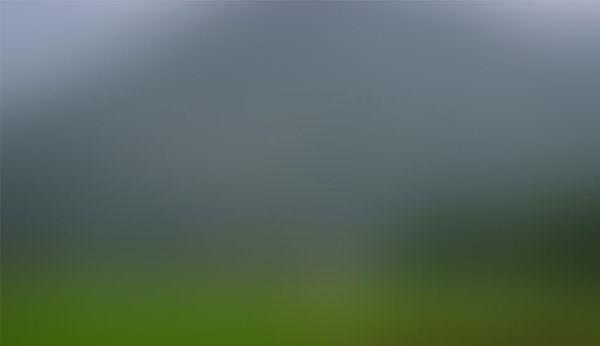 Blurred-Background_6
