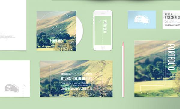 CD-iphone-BC-DL