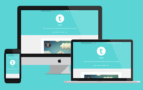 Flat_Web_Design_Elements_1