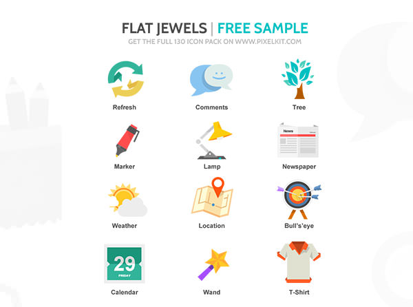 Free-Sample-(Get-The-Full-Pack-on-PixelKit.com)