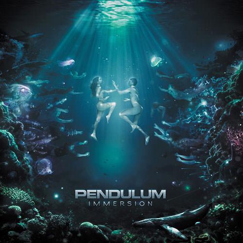 Pendulum_Immersion_20x20cm