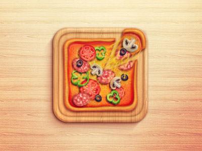 Pizza_by_Tania_Saenko