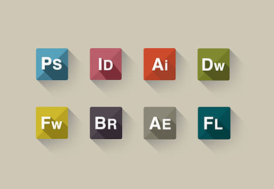 adobe-icon-sets