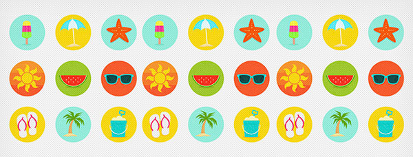flaticon_collection_top