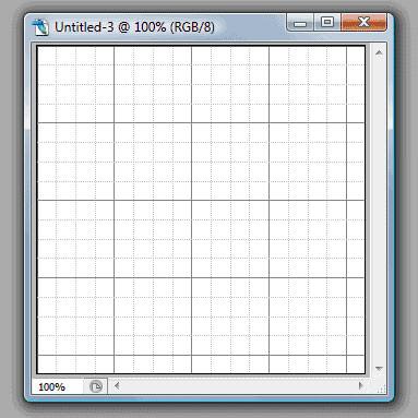 grid_canvas