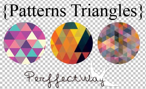 polygon_triangle