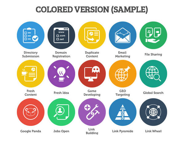 seo-icons-color-version-preview