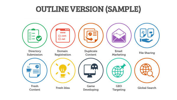 seo-outline-icons-preview