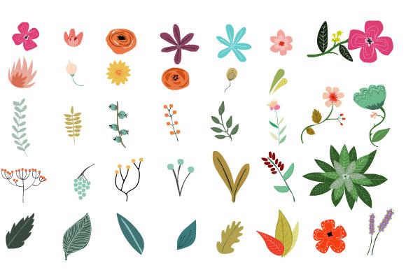 spring_flowers_screens-f