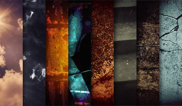 thriller-dramatic-background-textures(2)