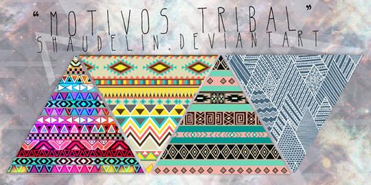 tribal_motivos
