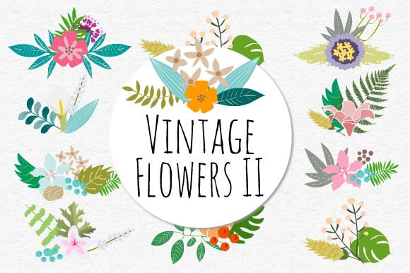 vintage-flowers2-cover-f