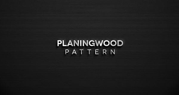001-dark-subtle-patterns-wood-fabric-paper-pat-png-vol-2