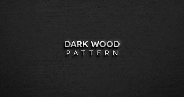 001-dark-subtle-patterns-wood-fabric-suede-concrete-pat-png