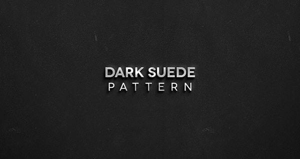 002-dark-subtle-patterns-wood-fabric-suede-concrete-pat-png