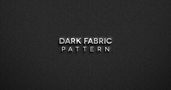 003-dark-subtle-patterns-wood-fabric-suede-concrete-pat-png