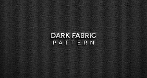 003-dark-subtle-patterns-wood-fabric-suede-concrete-pat-png
