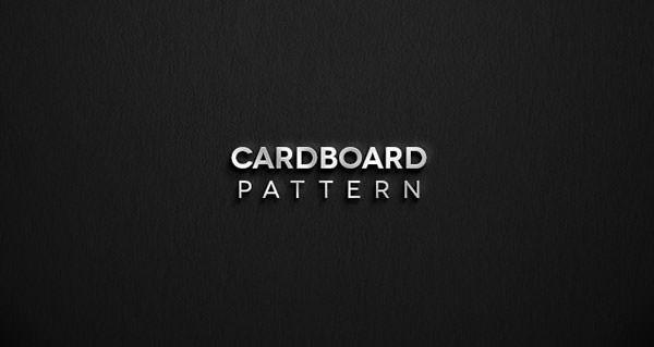 004-dark-subtle-patterns-wood-fabric-paper-pat-png-vol-2