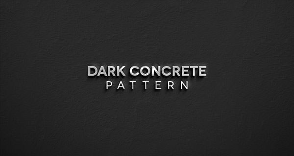 004-dark-subtle-patterns-wood-fabric-suede-concrete-pat-png