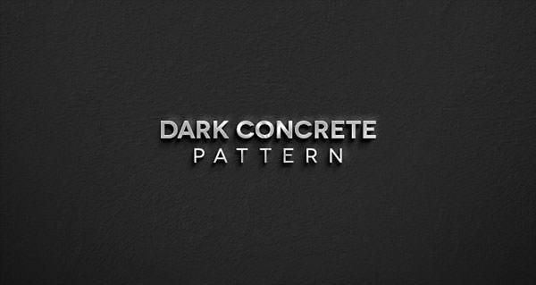 004-dark-subtle-patterns-wood-fabric-suede-concrete-pat-png