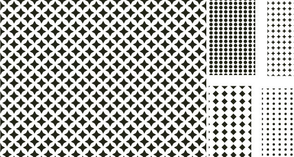 01-colorburned-vector-patterns-pack(2)