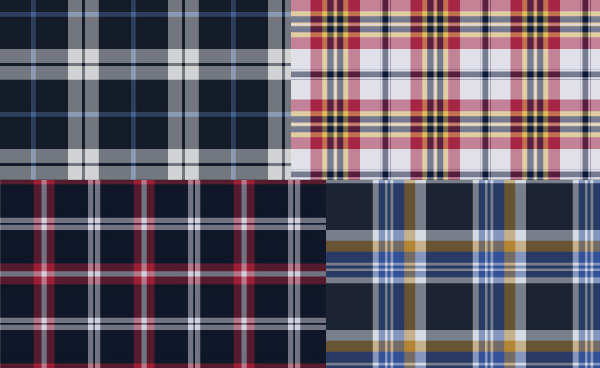 06-seamless-plaid-patterns-colorburned