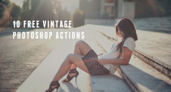 10vintageaction_top