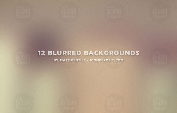 12-Blurred-Backgrounds-ID-Preview