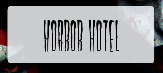 549x355xHorror-Hotel.jpg.pagespeed.ic.tN7D9qbIf8