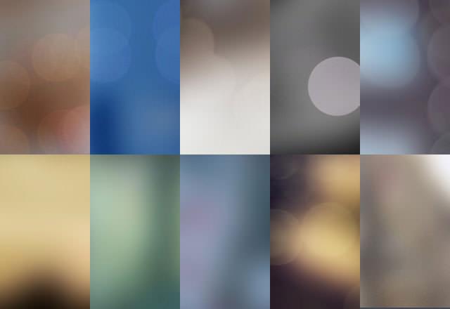 640x440x1_app-blurred-2