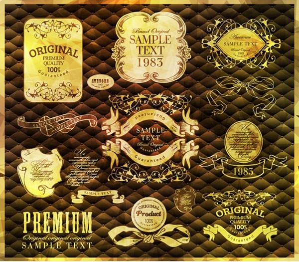 80+-Free-Vectors-Vintage-Calligraphic-Design-Elements-3-1024x923