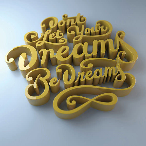 Learn_the_best_ways_to_create_3D_type