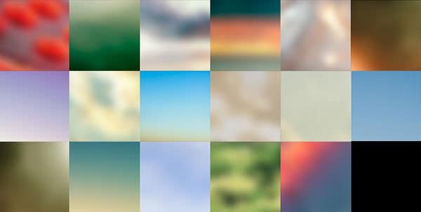 NT_Blurred_ALL