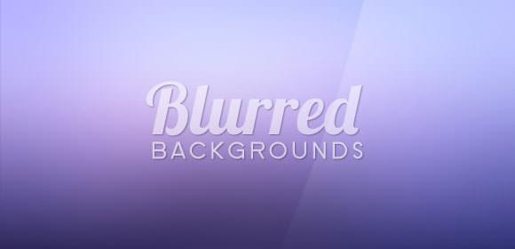 blur_slide7