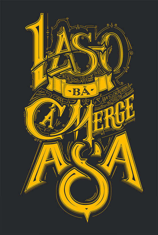 lasobacamergeasa