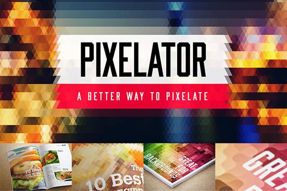 pixelator_by_sparklestock_by_pstutorialsws-d6c51q6