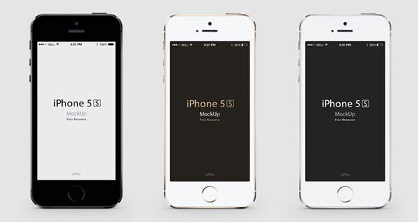001-iphone-5s-mobile-celular-mock-up-3-colors-gold-psd-1